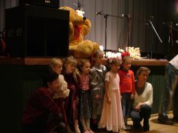 przedszkolak 2006 089.jpeg